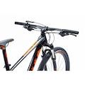 Scott Scale 970 29 Jant Alüminyum Dağ Bisikleti 2019 Model