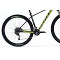 Scott Scale 990 29 Jant Alüminyum Dağ Bisikleti 2019 Model