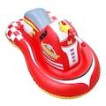 Bestway Çocuk Deniz Botu Jetski Su Tabanca lı Havuz Bot 41071