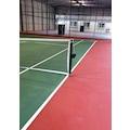 Adelinspor Tenis Direği TE-2  Mapalı İthal Mekaniz