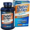 OsteoBiFlex 5-Loxin Triple Strength 120 Tablet 07/2022