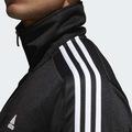 Adidas Tiro Erkek Eşofman Takımı BK4087