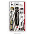 Maglite SG2LRA6Y Mag-Tac 2Cell CR123 LED Fener (Blisterli)
