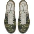 Nike Metcon 4 AH7453-300 Erkek Cross Training/Ağırlık Kaldırma