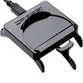 Cressi Giotto/Leonardo Dive Computer PC Download USB Interface