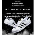 Adidas Süperstar Beyaz Spor Ayakkabı