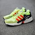 Adidas Yung-96 EE7246 Erkek Spor Ayakkabısı