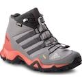 Cm7711 Adidas Terrex Mid Goretex Kadın Çocuk Outdoor Ayakkab