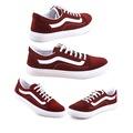 Flag Spor Ayakkabı / Erkek Sneakers Rahat Günlük Spor Ayakkabı