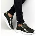 Ginnex 480M Erkek Spor Ayakkabı Günlük Sneaker