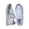 Hummel Spor Kadın Ayakkabı 206300-9001