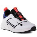 Jump 24699 Günlük Erkek Yürüyüş ve Spor Ayakkabısı