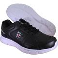 Kinetix 1310482 Kalen Bjk Erkek Günlük Spor Ayakkabı