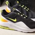 Nike Air Max Motion 2 AO0266-007 Erkek Spor Ayakkabısı