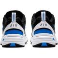 Nike Erkek Ayakkabı 415445-002 Air Monarch IV
