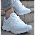 Slazenger Athena Erkek Günlük Spor Ayakkabı Sonbahar Kış