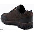 Tiarmen Sıcak Astar Su ve Soğuk Dayanıklı Erkek Ayakkabı Bot