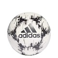 Adidas Soccer 5 Numara Futbol Topu Cw4166