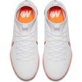 Nike Mercurial Jr Superflyx 6 Academy Tf Çocuk Halısaha Ayakkabıs