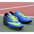 Walked 401 31-44 Erkek Halı Saha Ayakkabısı Krampon Futbol