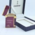Promise Çakmak Dupont Görünümlü Çakmak