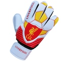 Çocuk Kaleci Eldiveni Juventus Barca Paris Liverpool Real Madrid