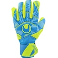 Uhlsport Radar Control Absolutgrip NC Kaleci Eldiveni Yeni sezon