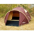 Wildland Moon Nest 300 3 Mevsim 3 Kişilik Kamp Çadırı