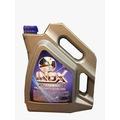 Inox -38 C Antifriz 3 Lt Mavi Orijinal Ürün