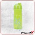 Xpro Nutrition Blender Shaker 760ml Yeşil