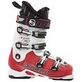 Dalbello Avanti 110 MS Kayak Ayakkabısı