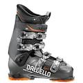 Dalbello Avanti MX 65 Erkek Kayak Ayakkabı