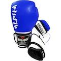 Yukon Kick Boks Eldiveni Muay Thai Eldiveni 3 RENK YUKON ALPHA