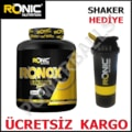 Ronic Nutrition Ronox Ultimate 920 Gr