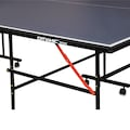 Dynamic Sport Katlanabilir Masa Tenisi Masası, %100 Kolay Kurulum