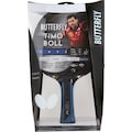 Butterfly 85031 Timo Boll Black Profesyonel Masa Tenisi Raketi
