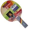 Stag 4 Yıldız Masa Tenisi Raketi