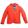 Celsius Kadın Kayak Ceketi