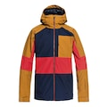 Quiksilver Sycamore Mont