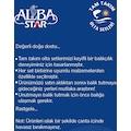 Albastar Tam Takım Usta Kıyı Olta Seti TTS005