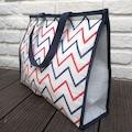 Soğutucu Çanta Termo  Bag