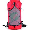Trekmates Drypack 30L Su Geçirmez Sırt Çantası TM-X10759-30L