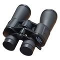 Bushnell 10-90x80 Profesyonel El Dürbünü - Ultra Zoom - HD Yakınl