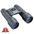 Tasco Essential 10x32mm El Dürbünü - ES10x32