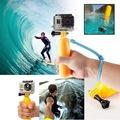 GoPro Eken Sjcam Aksiyon Kamera Sualtı Dalış El Şamandıra Monopod