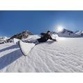 GoPro Max 360 Kamera | Max HyperSmooth | Max TimeWarp |