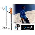 UKPro Pole 22 Monopod