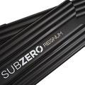 Subzero Regnum Flexible Serbest Dalış Paleti