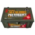Grenade 50 Calibre Pre-Workout 50 Servis 580 gr KILLA COLA 2 HEDİ