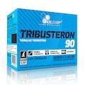 Olimp Tribusteron 90 120 Kapsül Performans Arttırıcı Supplement
